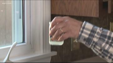 Fredonia Water Fix Progress Being Made