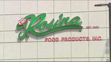 Rosina Foods Plans $58M Expansion