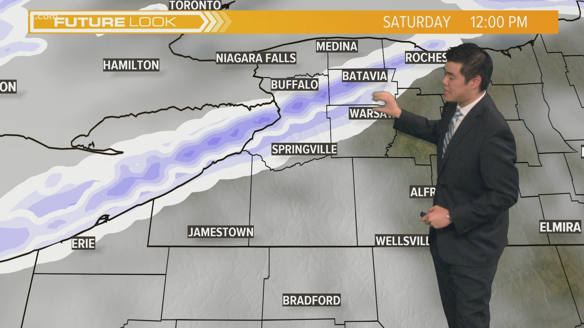 Buffalo Ny Local News Weather Traffic Sports Wgrz Com Wgrz Com