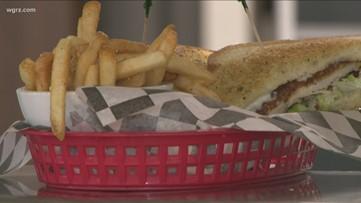 Black Restaurant weeks serves up more than food