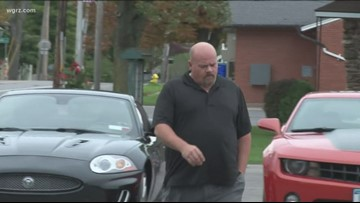Man sentenced in connection to carbon monoxide deaths