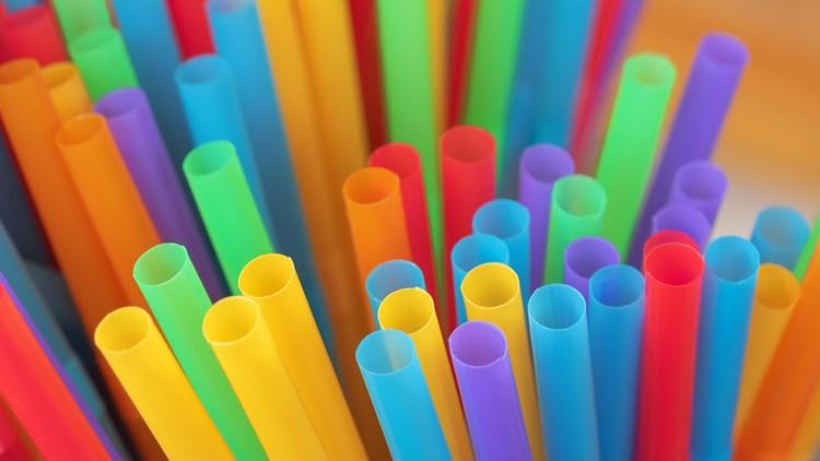 East Aurora Village Board bans plastic straws and stir sticks at local restaurants
