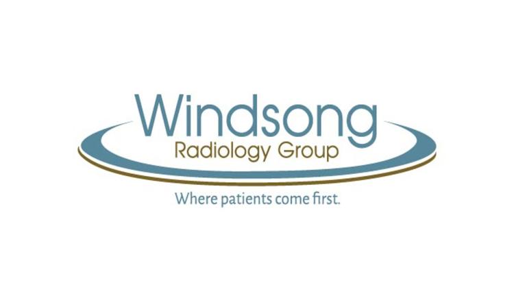 April 17 - Windsong Radiology