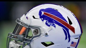 Former Bills linebacker Mike Stratton passes away