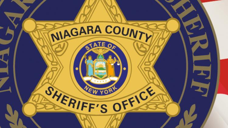 Visitations at Niagara County Correctional Facility to resume