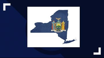 Lawmakers want to know why people are leaving New York State