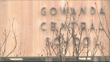 Gowanda  Considers Staring School Later