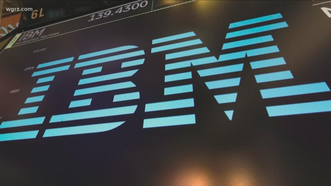 Investigative Post: New York State stonewalling on Buffalo IBM project