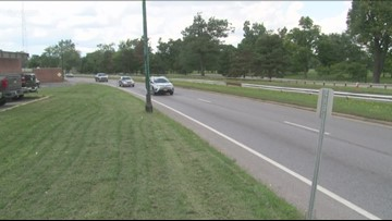 State DOT Announces New 198 Redesign process