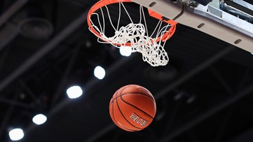 Far West Regional Boys Basketball will play without spectators