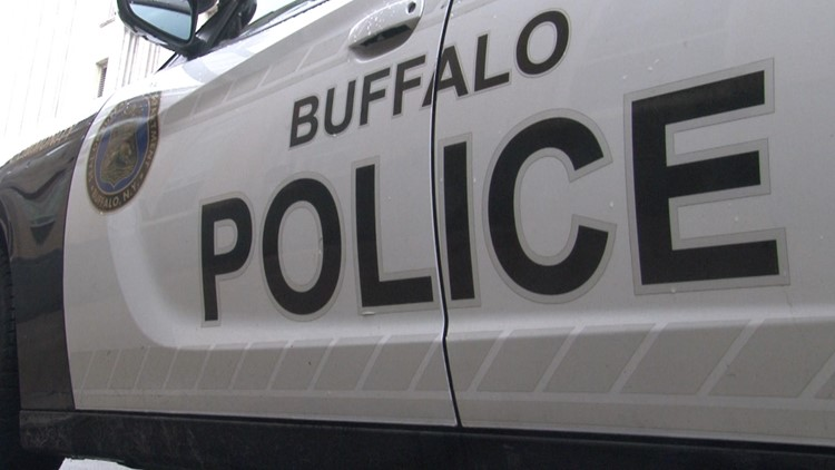 Buffalo Police: 23-year-old arrested in connection to Minnesota Avenue shooting