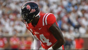 Countdown 2 the NFL Draft: Wide receiver break down
