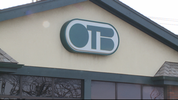 OTB relents, names ticket recipients