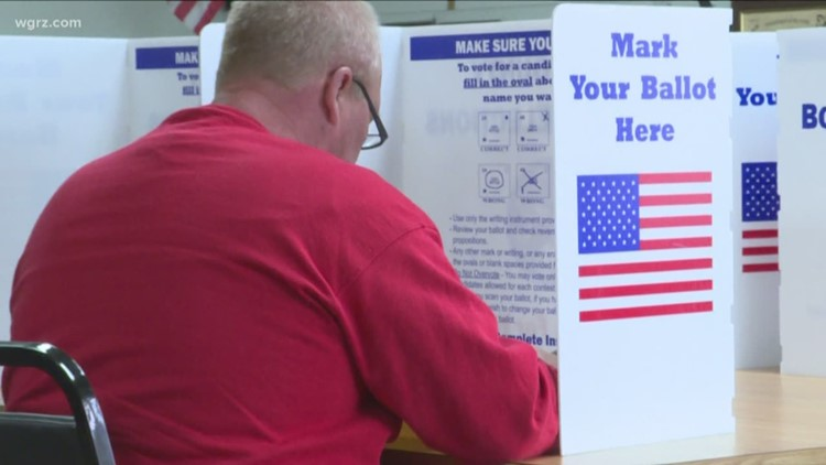NY presidential primary, tax filing deadline pushed back due to COVID-19