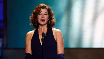 Amy Grant concert set for October in North Tonawanda