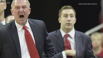 Niagara University removes 'interim' tag for Greg Paulus as coach