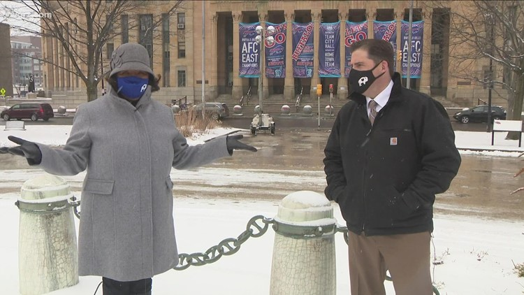 commUNITY: Episode 24