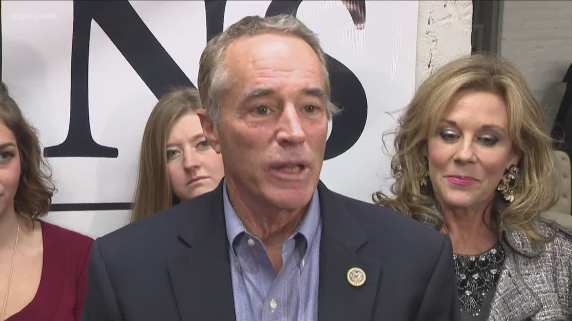 report  chris collins undecided on another term