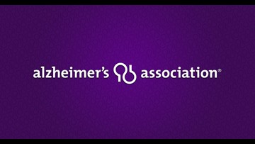 January 25 - Alzheimer's Association WNY Chapter