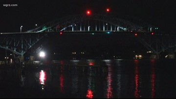 'A Quiet Place 2' shoot to shut down one Grand Island bridge