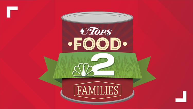 Food 2 Families 2020