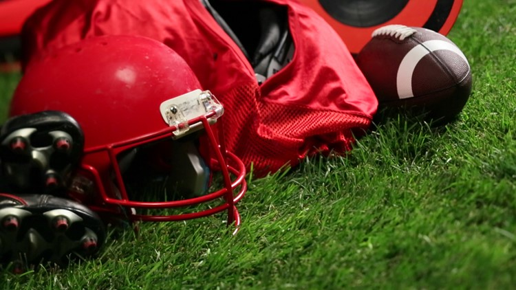 2019 High School Football Team Previews