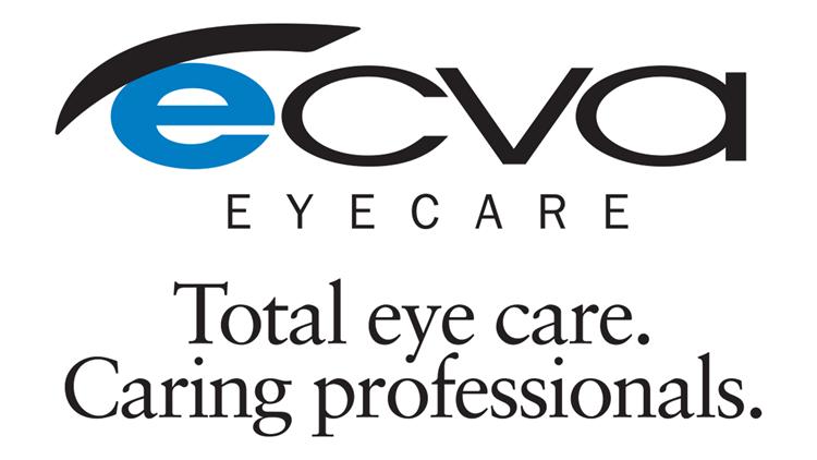 September 25 - WECK Local Business Spotlight: Eye Care & Vision Associates
