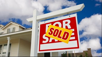 Top local real-estate deals for December in Erie County carry a total value of $151 million