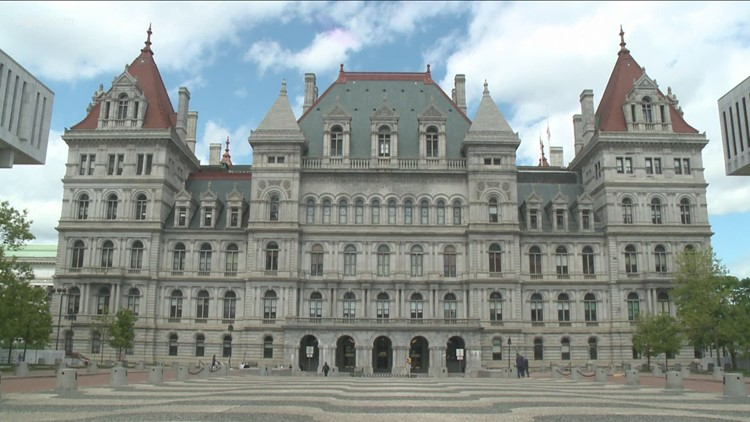 Governor Hochul names Dr. Mary Bassett NYS Health Commissioner