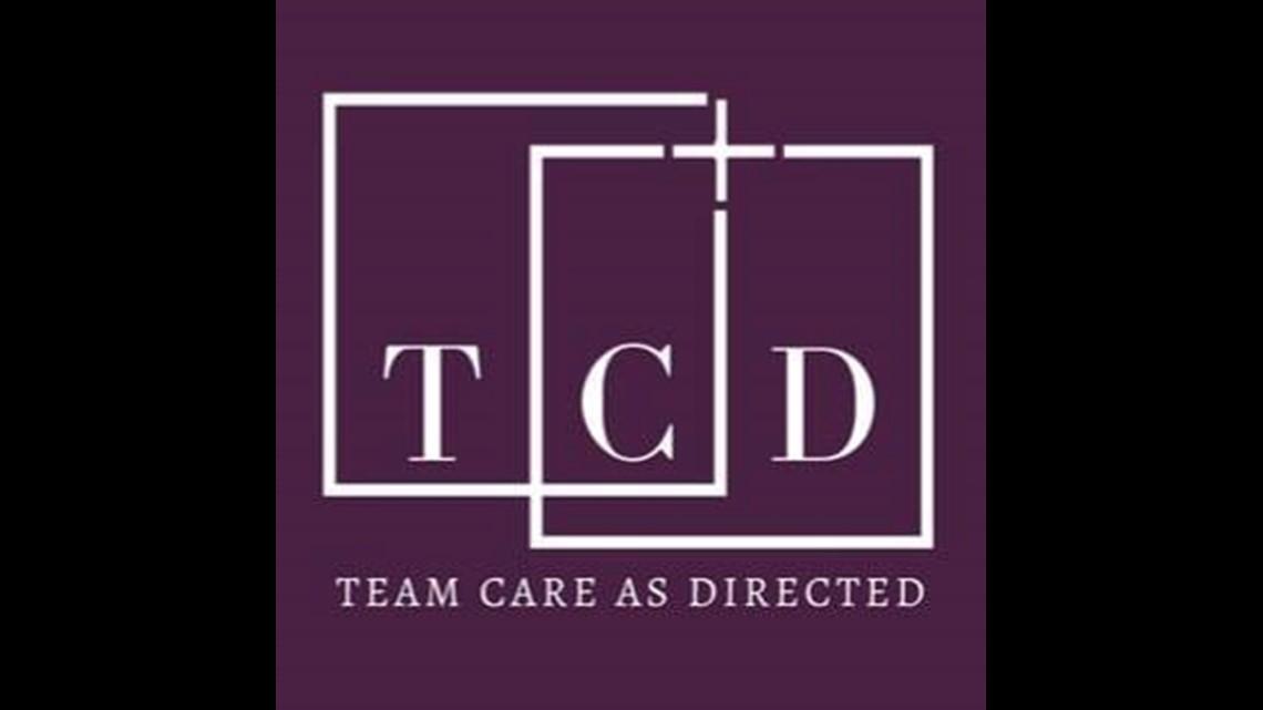January 21 - TCD Medical PLLC