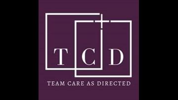 February 16- TCD Medical