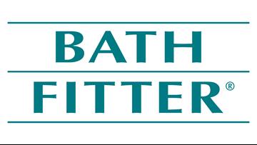 January 25 - Bath Fitter of Buffalo