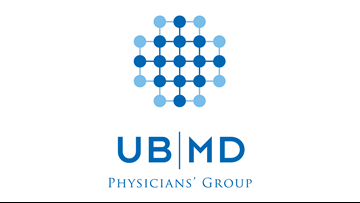 June 15 - UBMD Pediatrics