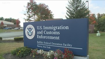 Lawyers protest dangers at detention center