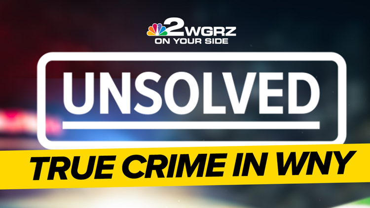 Unsolved: Family seeks answers from 1980 South Buffalo stabbing death