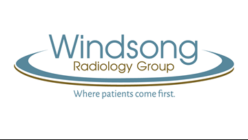 January 18 - Windsong Interventional & Vascular Services