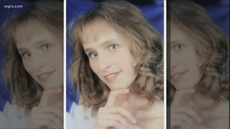 Unsolved: New Chautauqua County leadership brings hope to Bindics family 17 years later