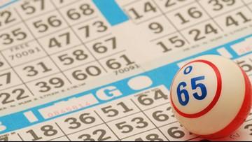 Western New York state senator proposes cash bingo for minors