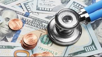 Health-care jobs earn top honors in new rankings of Buffalo salaries