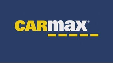 February 11 - CarMax