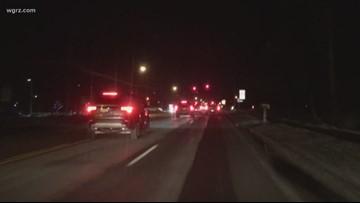Maple Road Complaints
