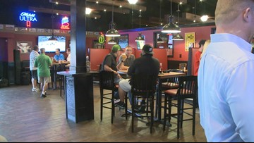 Anchor Bar on Maple Road files for Chapter 11 bankruptcy