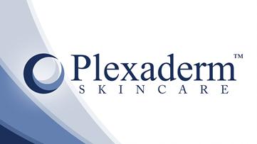 March 14 - Plexaderm Skincare