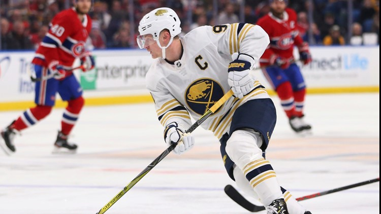 Eichel to donate face shields to area hospitals