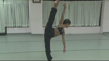 WNY Great Kid: Actress, Dancer, Survivor