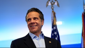 Additional funding allotted to protect New York State religious organizations