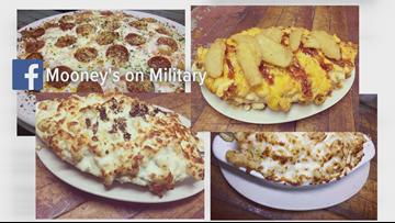 Out 2 Eat: WNY Makin' Mac & Cheese