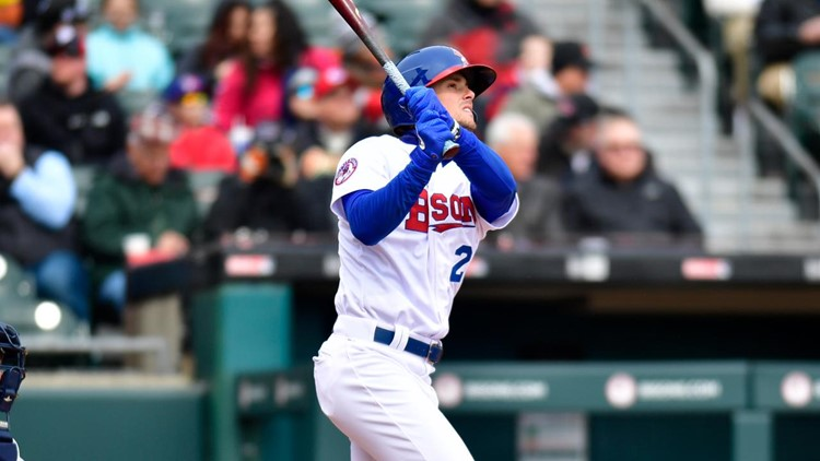 Bisons single-game tickets just $10, go on sale Monday