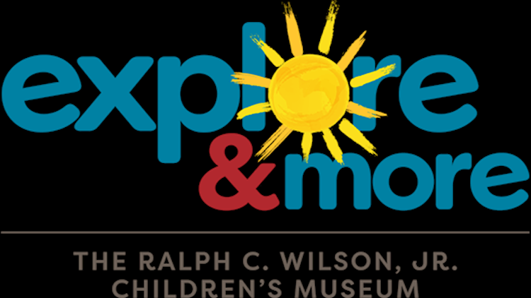 Explore & More opens with new price, new attraction