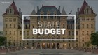State Legislature passes 2019 budget